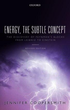 energy-2-web