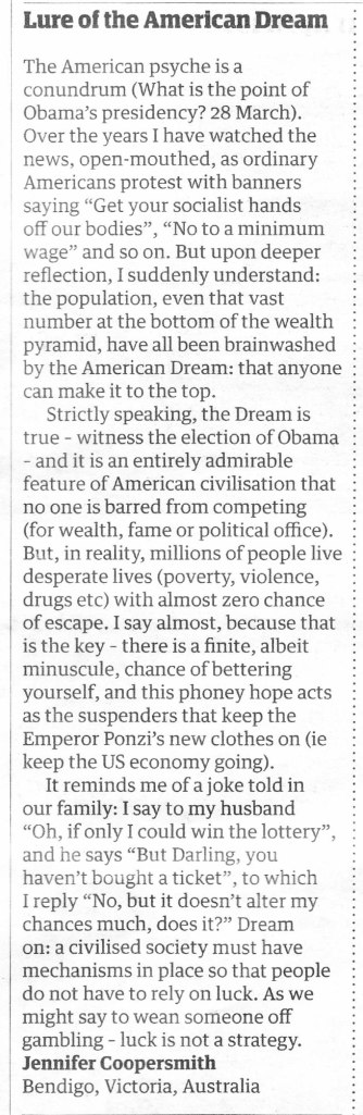 GuardianWeekly2014_04_14AmericanDream-web